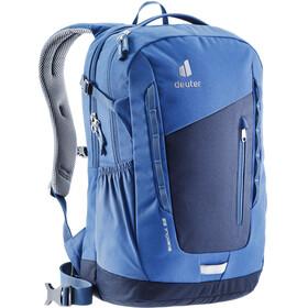 deuter StepOut 22 Backpack navy/steel